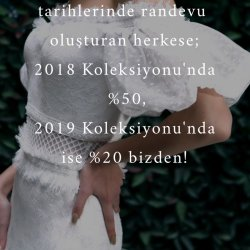 Beyaz Butik