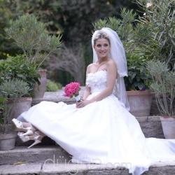 Düğün.com Çiftlerimize Özel %15 İndirim!