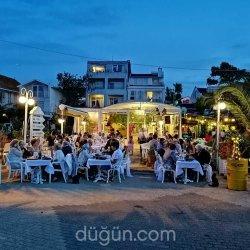 Port Hotel Büyükada