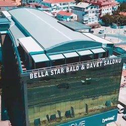 Bella Star Balo Davet Pendik