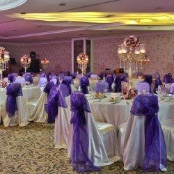 Düğün.com Çiftlerine Özel Her şey Dahi̇l Full Paket %31 İndirimli!