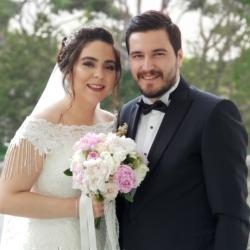 Düğün.com Çiftlerine Özel Gelin Damat Ve Yakınları İçin %31 İndirim!