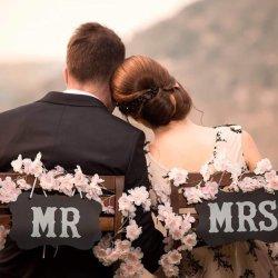 Buse Kır Düğünü