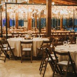 Düğün.com Çiftlerine Özel Kış Organizasyonlarında %25 İndirim!