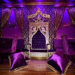 Düğün.com Çiftlerine Özel Yıl Sonuna Kadar Yapılan Sözleşmelerde Oryantal Şov Hediye!