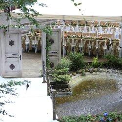 Hint Bahçesi