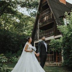 Düğün Paketi Mart 2019 Tarihine Kadar %25 İndirimli!