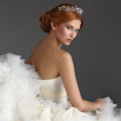 Düğün.com Çiftlerine Özel Nakit Ödeme Sözünüze %20 İndirim!