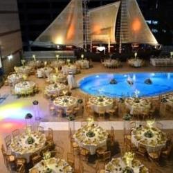 Düğün.com Çiftlerine Herşey Dahil Paketlerimiz Kişi Başı 202 Tl Yerine 135 Tl!