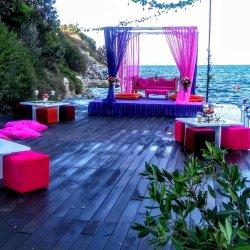 Altınyunus Çeşme Resort & Termal Hotel