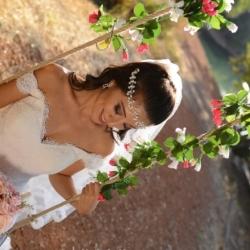 Ağustos Ayına Özel Düğün.com Çiftlerimize Ek %20 İndirim!