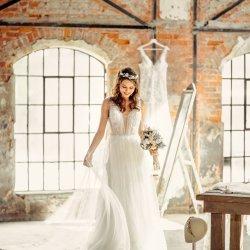Düğün.com Gelinlerine Özel %70 İndirim Sizleri Bekliyor!