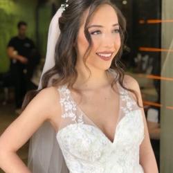 Düğün.com Çiftlerine Özel 1800₺ Yerine 900₺'den Başlayan Fiyatlar!