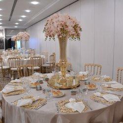 Düğün.com Çiftlerine Özel Her şey Dahi̇l Full Paket %37 İndirimli!