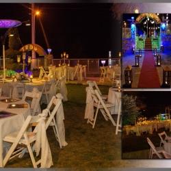 """Aydans Düğün Davetten - Troy Garden Wedding Event """"6,500 Tl Herşey Dahil %23 İndirimli!"""