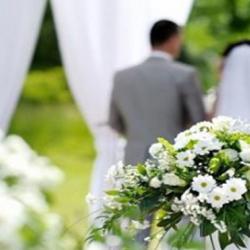 Düğün.com Çiftlerine Özel %21 İndirim Fırsatı!