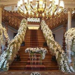 Kış Düğünlerine Özel %32'ye Varan İndirim Fırsatı!