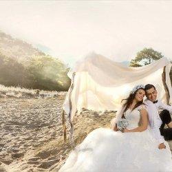 Yılmaz Çamkesen - Ersin Fotoğrafçılık