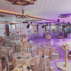 Aralık, Ocak, Şubat Aylarına Özel Düğün Organizasyonlarına Özel %41 İndi̇ri̇m!