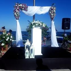 Düğün Tagı'nda %50 İndirim Fırsatı!