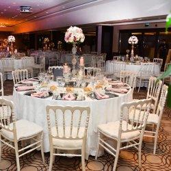 2018 Düğün Rezervasyonlarınızda %10 Indirim Ve Standart Süsleme Hediye...