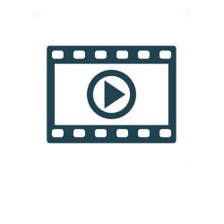 Video Klip %50 İndirimli!
