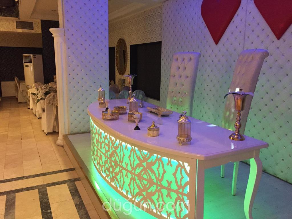 Şentepe Düğün Sarayı