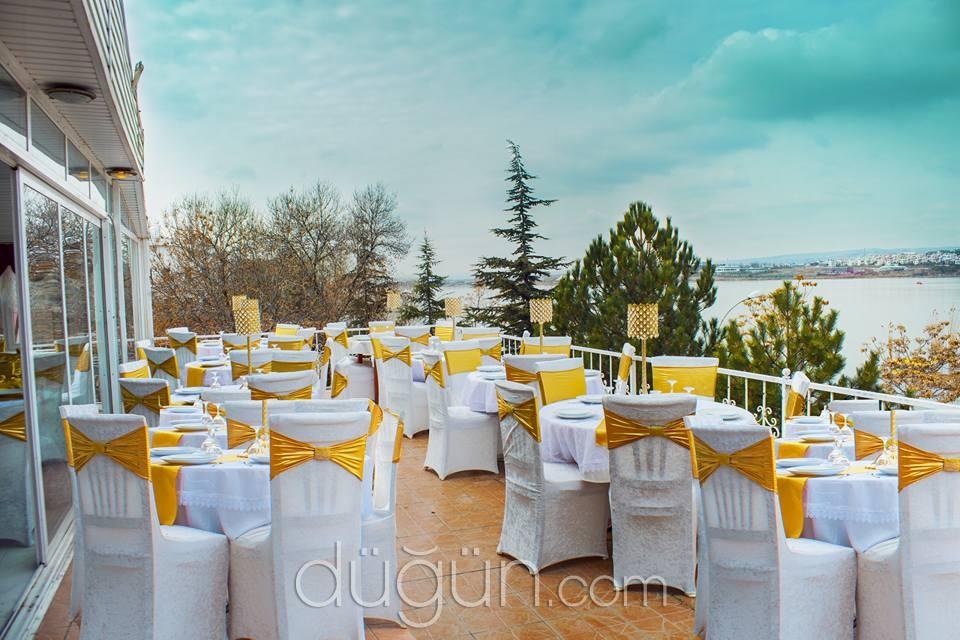 Göl Düğün Salonları