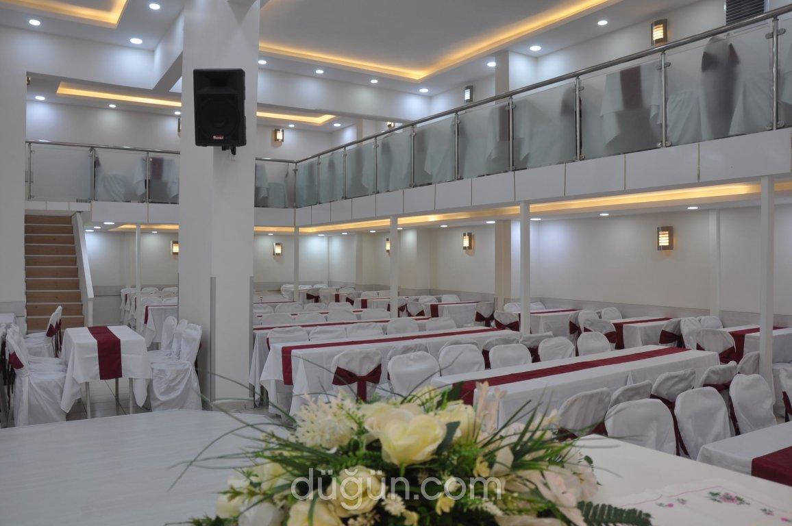 Barış Düğün Sarayı