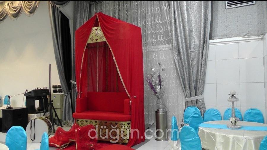 Akdere Prenses Düğün Salonu