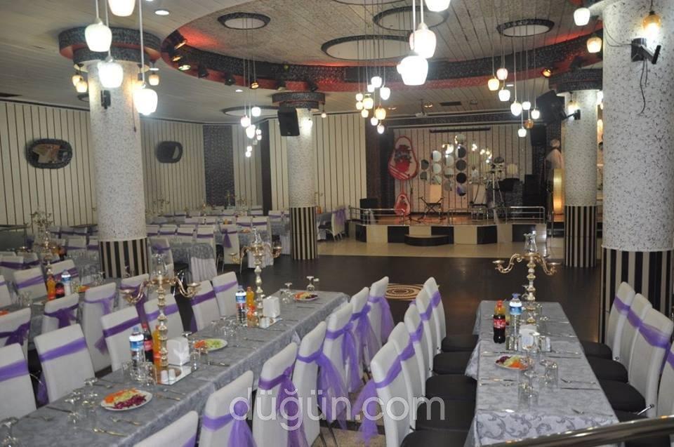 Tutkun Düğün Salonu