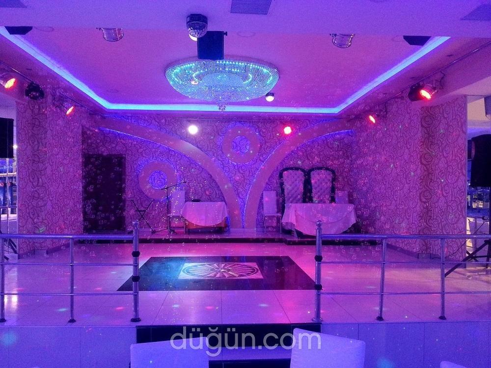 Lalezar Düğün Salonu