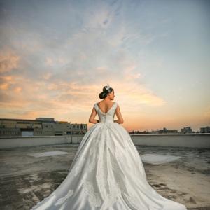 Düğün.com Çiftlerine Özel %42 İndirim!