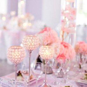 Pembe Düğünler