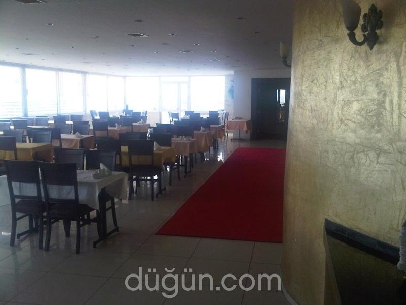 Ocakoğlu Otel & Alyans Restaurant