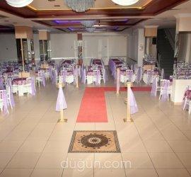 Namlı Düğün Salonu