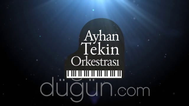 Ayhan Tekin Orkestrası