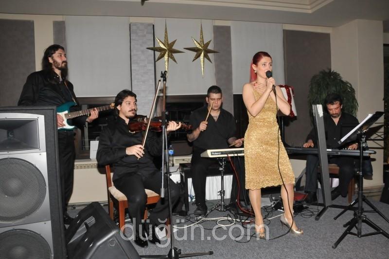Tülay Gürler ve Orkestrası