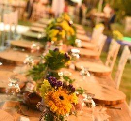 Düğün.com Çiftlerine Özel %33 İndirim !