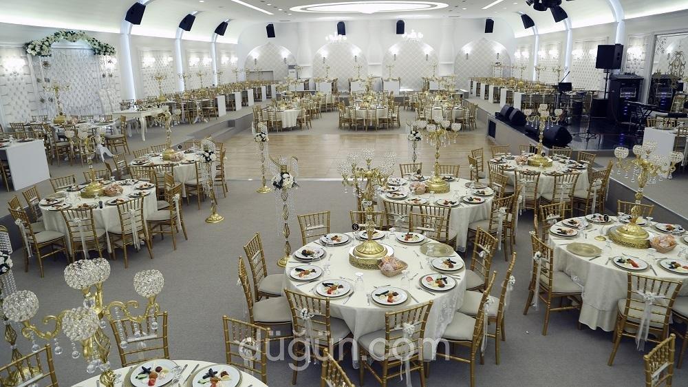 Muhteşem Weddings & Events