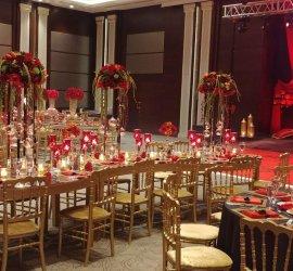 Düğün.com Çiftlerine Özel Kişi Başı %30 İndirimle 55 TL'den Başlayan Fiyatlar!