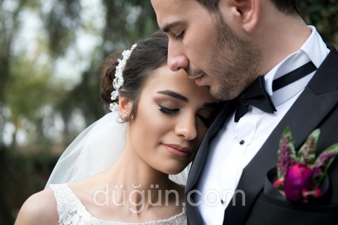 Reyhan - İlay Photographer