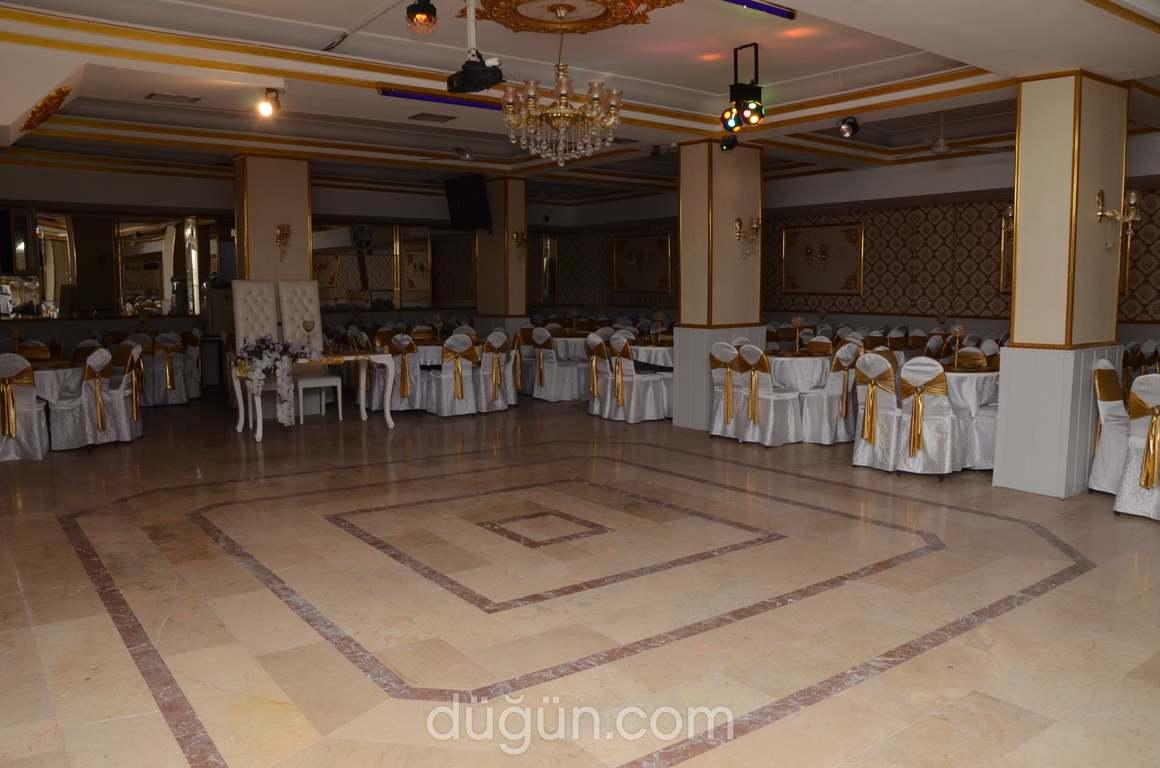 Oben Düğün Salonları / Fatih