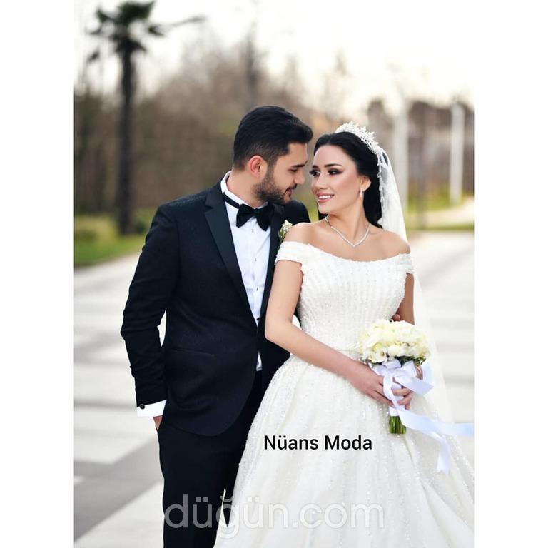 Nüans Moda