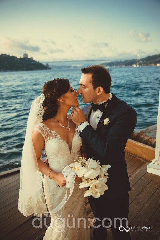 Evlilik Güncesi