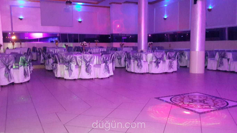 Oya Düğün Salonu