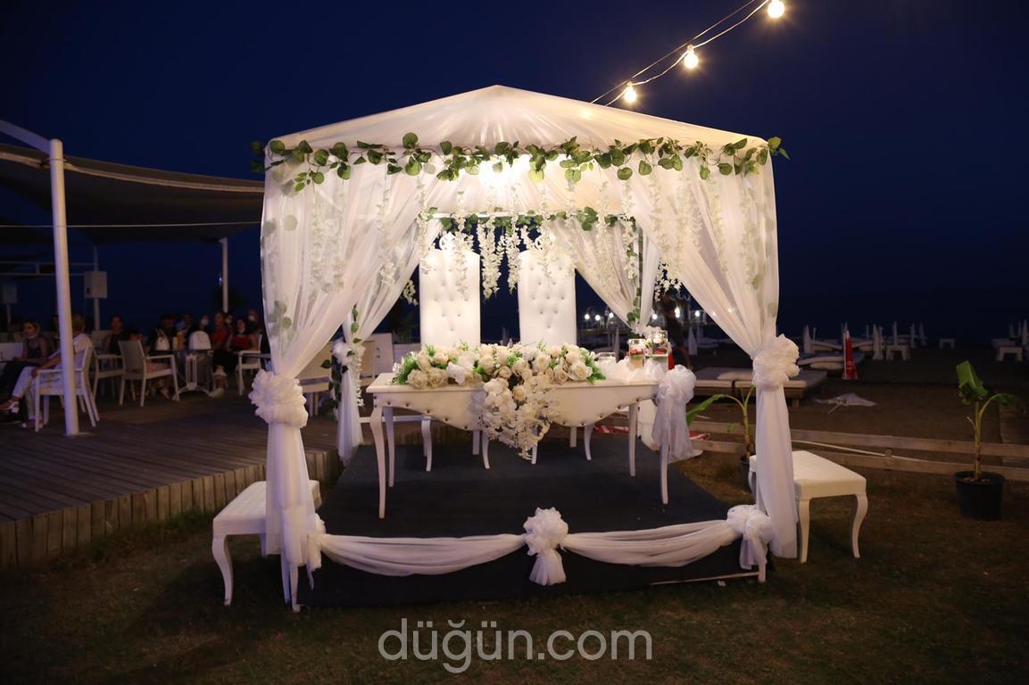 Ska Wedding Kır Düğünü & Expo