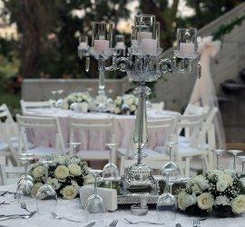 Düğün.com Çiftlerine Özel 2018 Erken Rezervasyonlarında %20 İndirim Fırsatı!