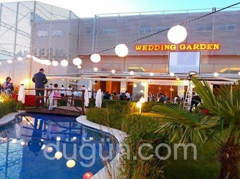 Wedding Garden Bademli