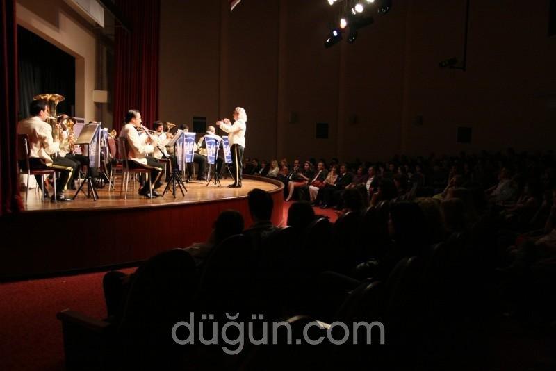 Nefesli Show Orkestrası